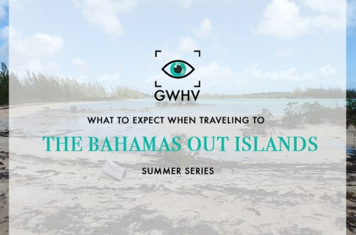 The-Bahamas-Out-Islands--FeatureImage