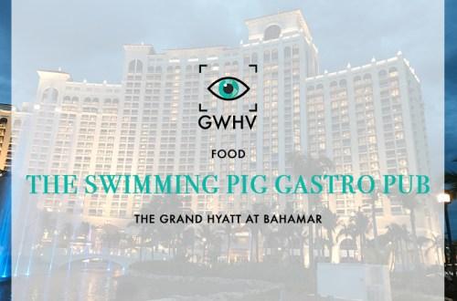 TheSwimmingPigGastroPug_Feature-Image