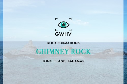 Chimney-Rock---Feature-Image
