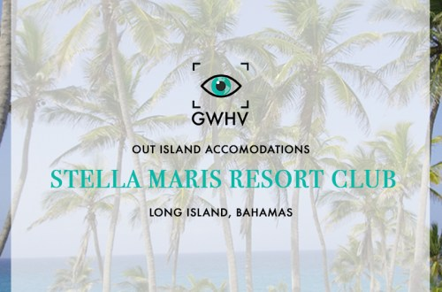 Stella-Maris-Resort-Club---Feature-Image