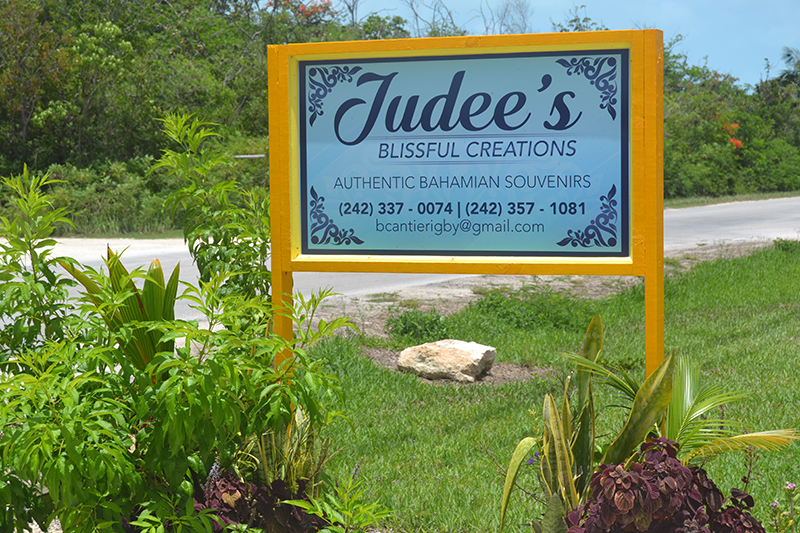 JudeesBlissfulCreationsDSC_0029