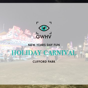 The Holiday Carnival