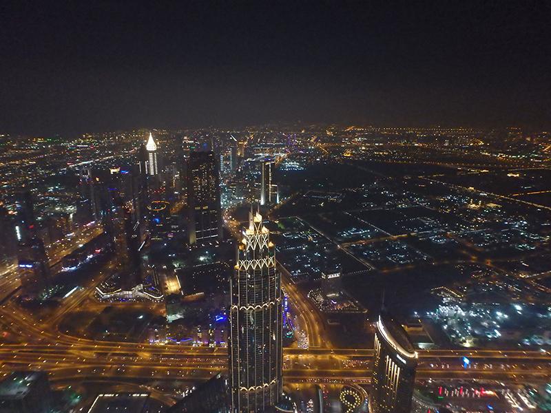 DubaiP1120052