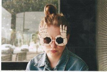 awesome-glasses-photography-Favim.com-448274