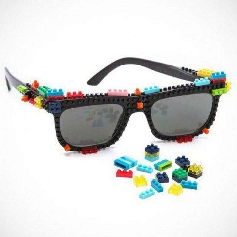 nano-block-lego-glasses