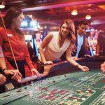 judi casino slot joker123 online terpercaya