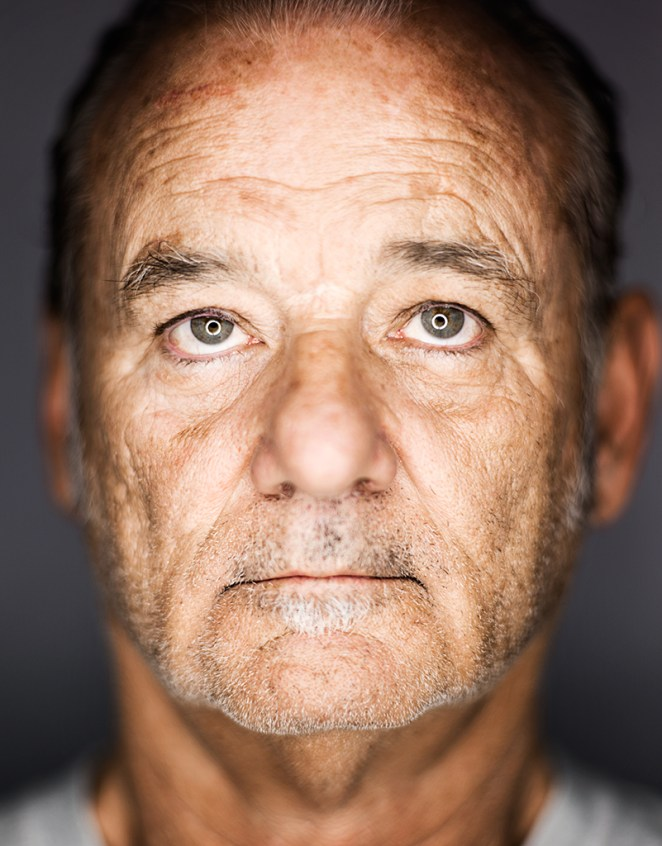 bill-murray-amazing-stories (1)