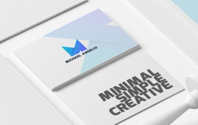 33 Creative Business Card Designs - Girly Design Blog