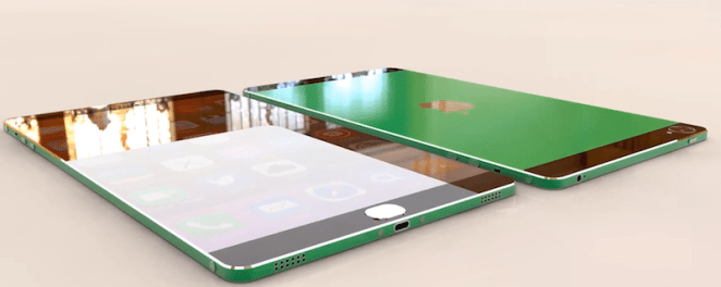 iPhone-6-concepts-10
