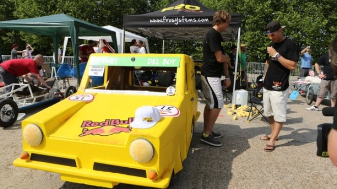 soap-box-derby (2)