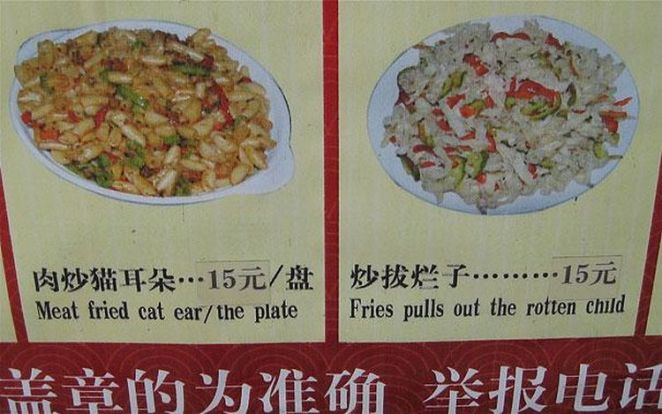 hilarious-chinses-mistranslations (3)