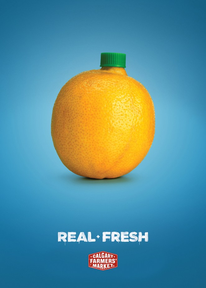 well-designed-food-drink-advertising-15