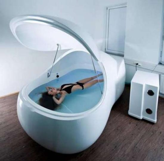 creative-bathtubs (1)