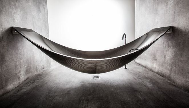 creative-bathtubs (10)