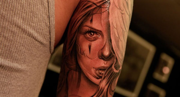 creative-tattoos-gdb (6)