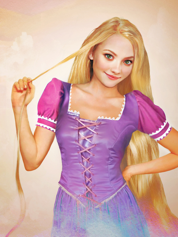 Disney-princesses-08