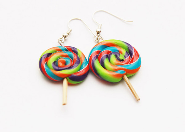 candy-sweet-jewelry-01 (18)
