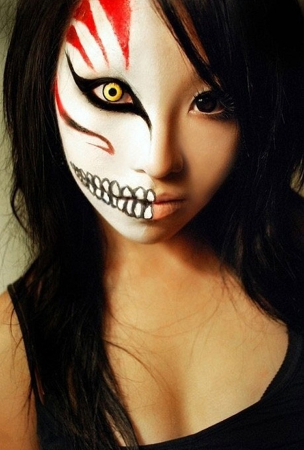 halloween-horror-makeup (13)