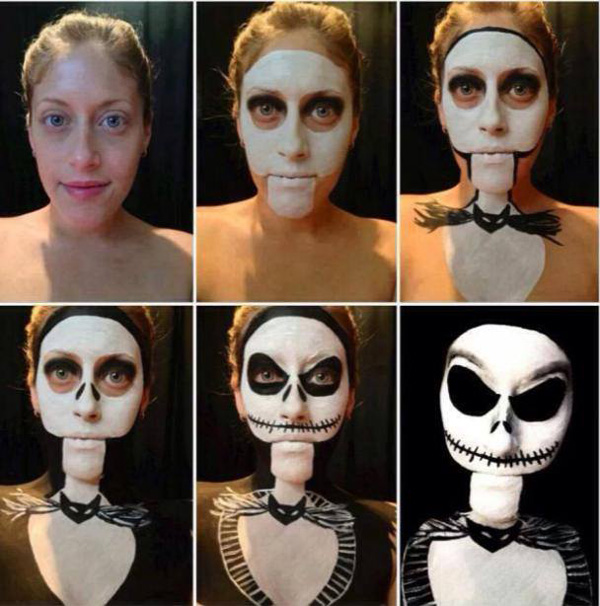 halloween-horror-makeup (4)