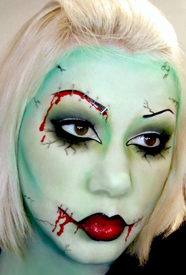 halloween-horror-makeup (8)