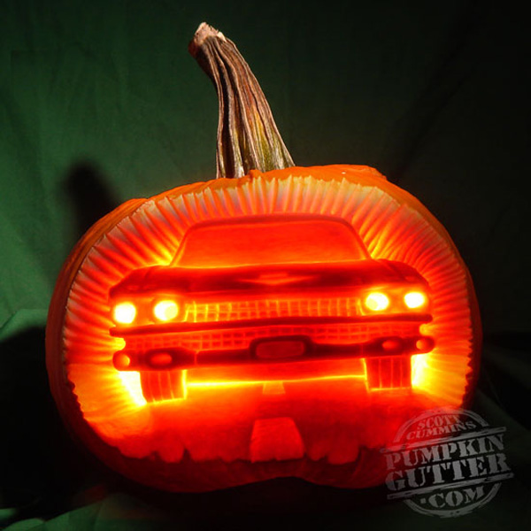 pumpkin-carvings-002 (3)