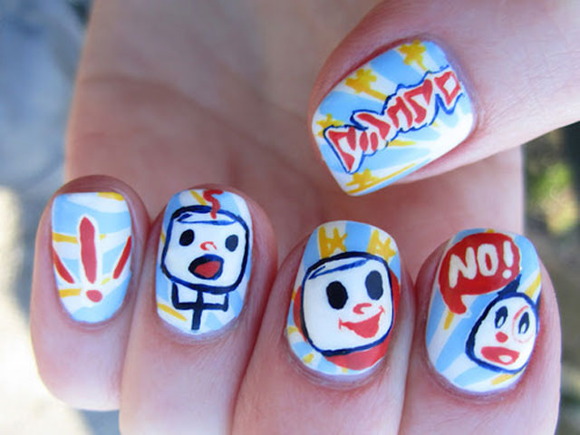 more-creative-nail-art-designs (14)