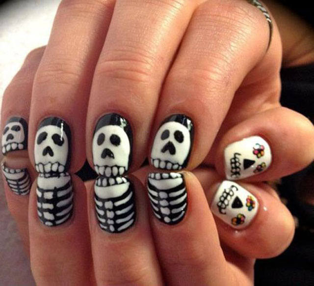 more-creative-nail-art-designs (21)