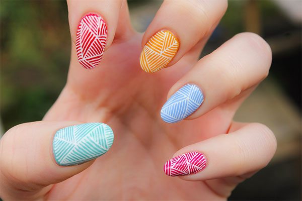more-creative-nail-art-designs (3)