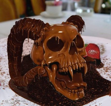 yummy-chocolate-sculptures (46)
