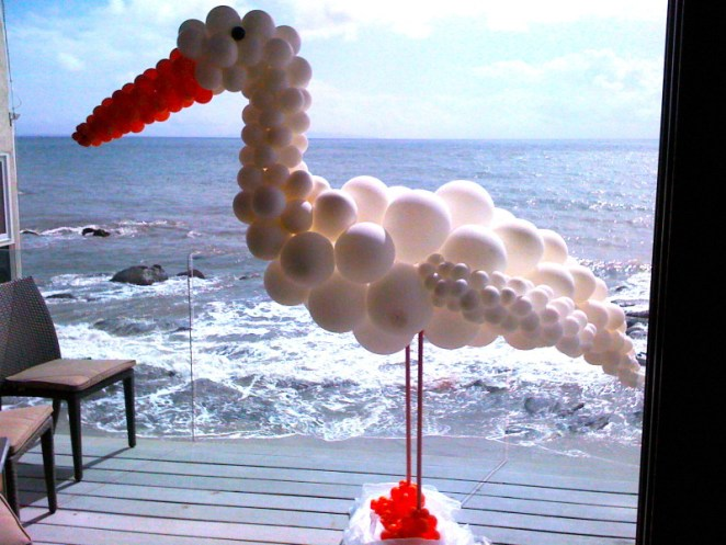 awesome-balloon-sculptures (23)