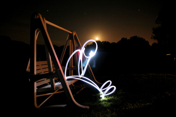 light-painting (9)