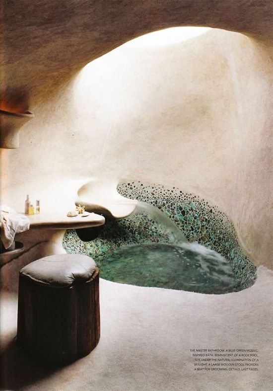 creative-bathtubs (17)