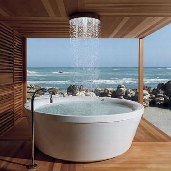 creative-bathtubs (21)