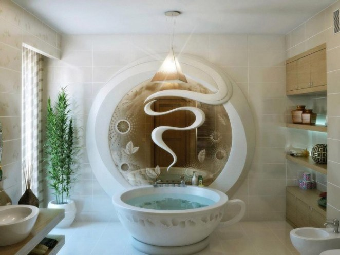 creative-bathtubs (23)