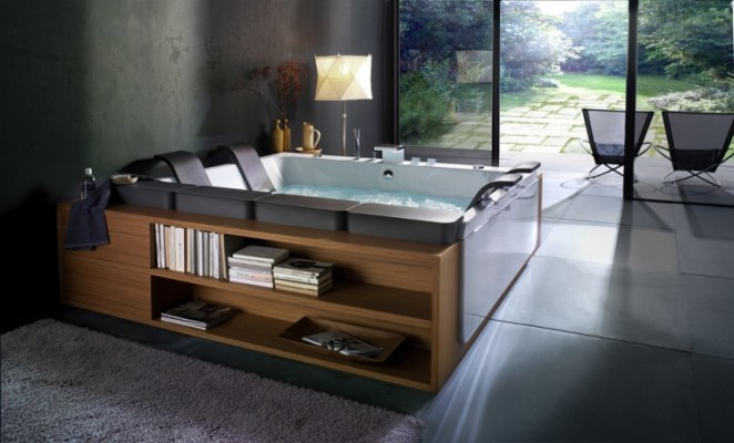 creative-bathtubs (26)