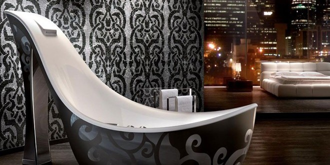 creative-bathtubs (38)