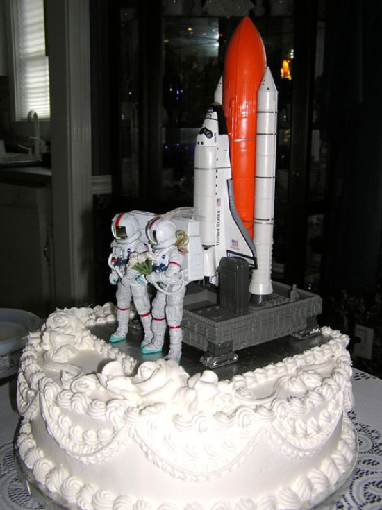 creative-wedding-cakes (20)