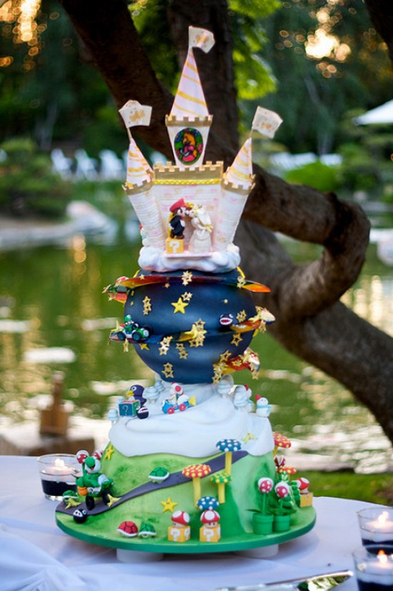 creative-wedding-cakes (21)