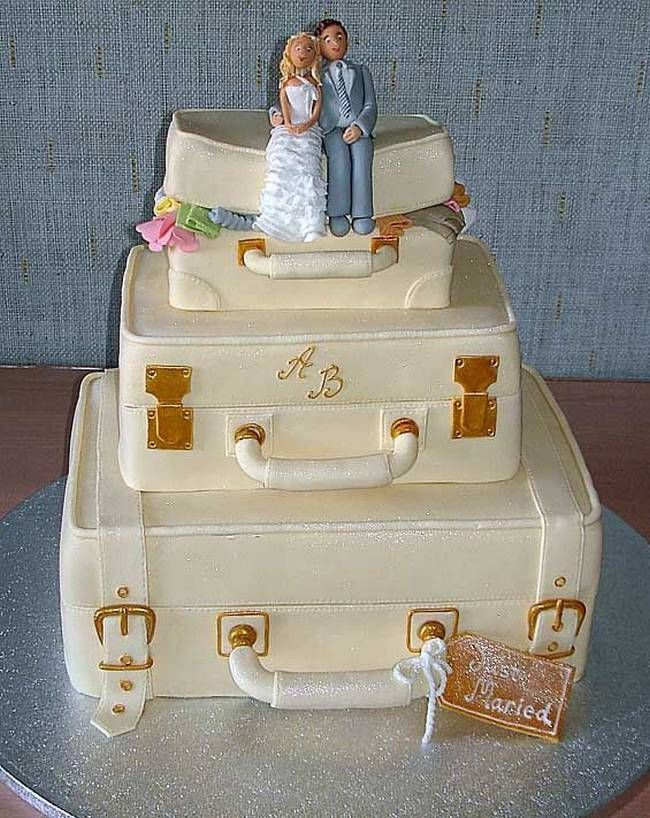 creative-wedding-cakes (30)