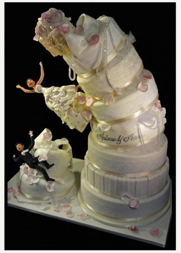 creative-wedding-cakes (39)