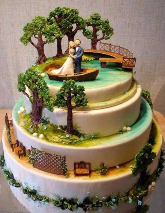 creative-wedding-cakes (48)