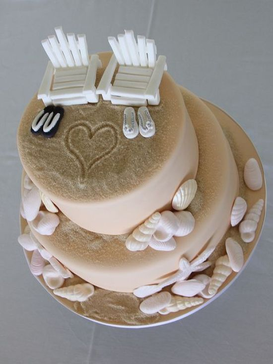 creative-wedding-cakes (51)
