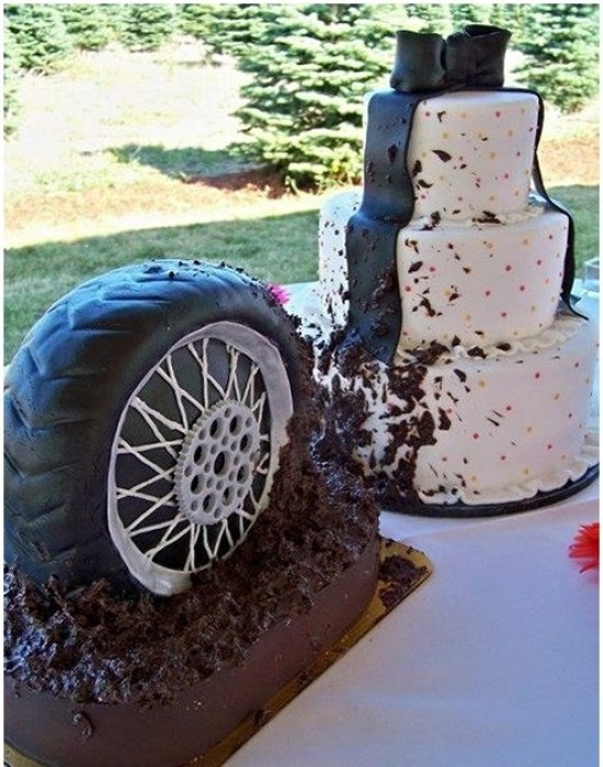 creative-wedding-cakes (5)