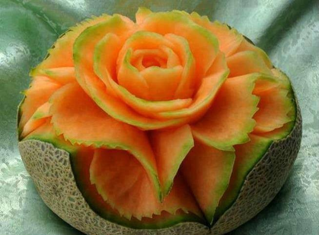 cute-art-made-from-fruit (7)