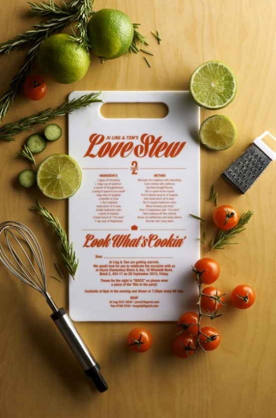 creative-wedding-invitations (11)