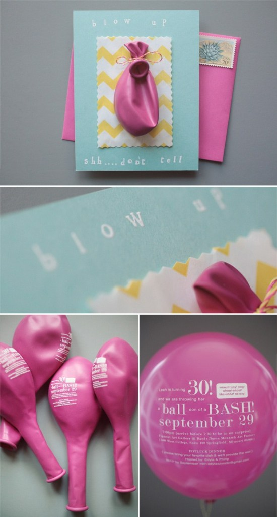 creative-wedding-invitations (33)