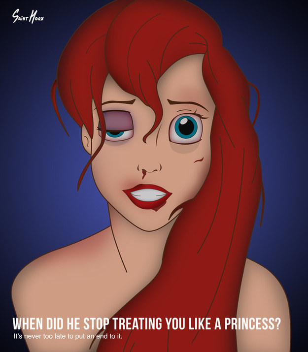 disney-princess-domestic-violence-girly-design-blogpg (2)