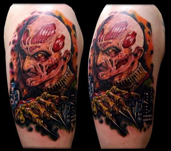 horror-tattoos-gdb (18)