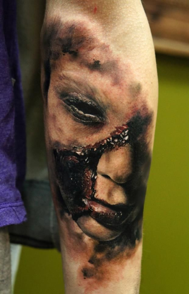 horror-tattoos-gdb (22)