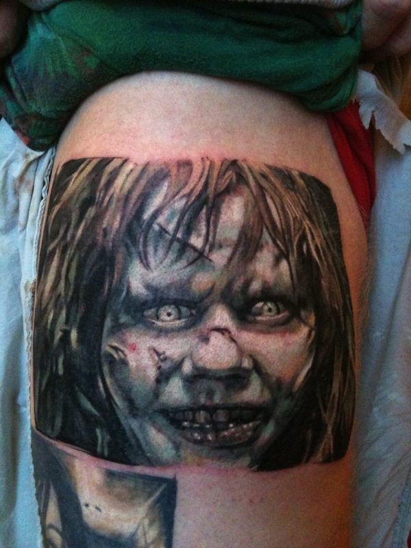 horror-tattoos-gdb (27)